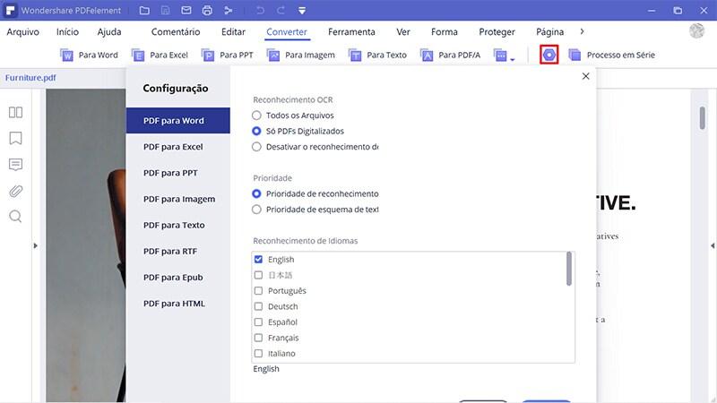 conversor de pdf para epub
