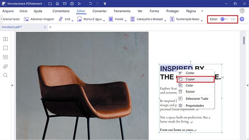 pdf english to hindi