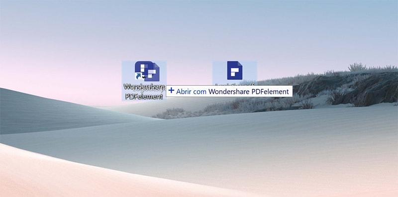 arraste para abrir o pdf