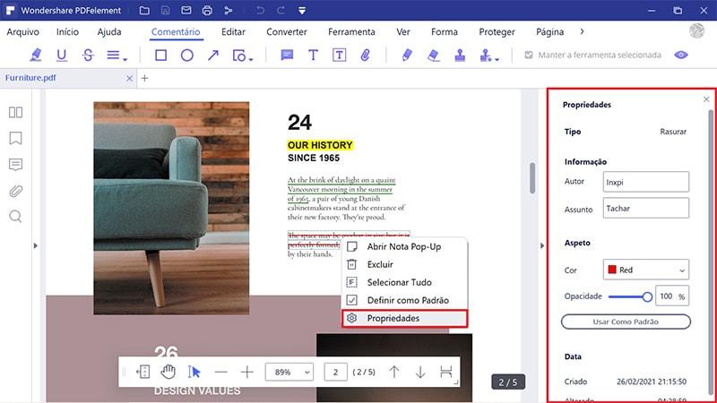 rasurar pdf