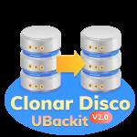 ubackit v1.5